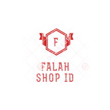Logo Falah Shop BL