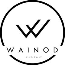Logo wainodshop