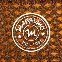 Logo M@X Shop