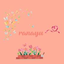 Logo ranayu