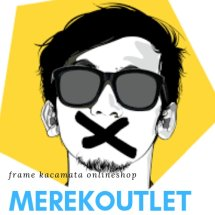 merekoutlet Logo