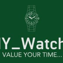 DNY_WATCHES