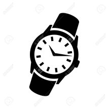 Ayko Watch Logo