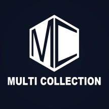 Logo multishop_bdg
