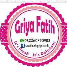 griya fatih