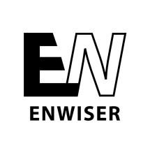 Logo ENWISER