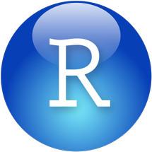 Logo rumma store