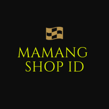 MAMANG SHOP ID