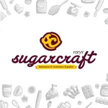 Logo sugarcraft