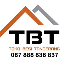 Logo Tangerang Teknik
