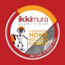 Logo Ikkimura superstores