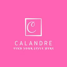 Calandre.id Logo