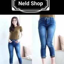 Logo Neld Shop