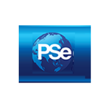 Logo PS Enterprise Official