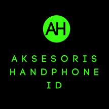 Logo Aksesoris Handphone ID