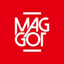 Maggot Official Store