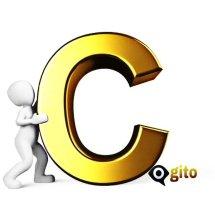 Logo COGITO STORE