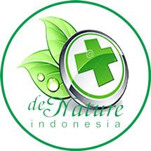 Toko Obat  & Jamu Herbal Logo