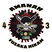 Logo Fusaka_Hikam