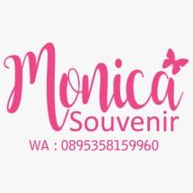 monicasouvenir
