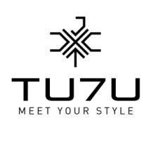 Logo Tu7uGallery