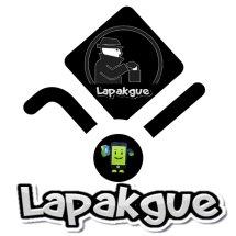 Logo Lapakgue03