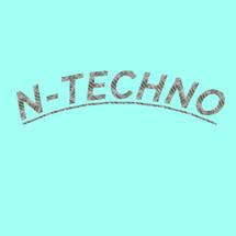 N-TECHNO
