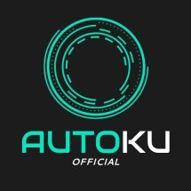 Logo Autoku