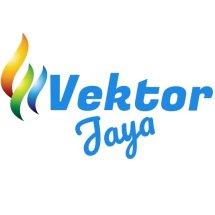 Logo Vektor Jaya