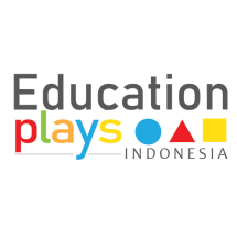 logo_educationplays