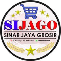 sinarjayacrbn Logo