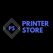 Logo Printer Store
