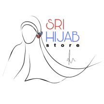 Sri Hijab Store