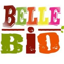 Logo Belle Bio