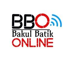 Logo OriginalBatik