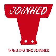 Logo TOKO DAGING JOINHED