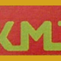 kmjkaryamandirijaya