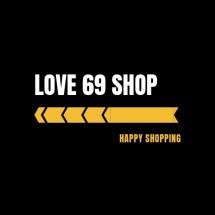 Love 69 Shop