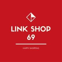 Logo Link Shop 69