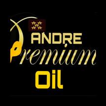 Logo Andre premium oil