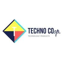 Logo Techno Co.