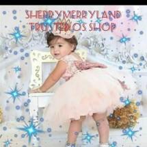 Sherry Merryland Toys