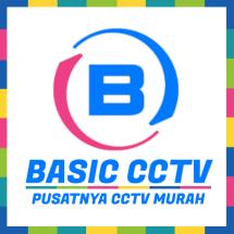 Logo BASIC CCTV