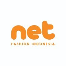 Logo PT NET PERSADA INDONESIA