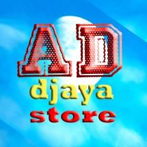 AD Djaya