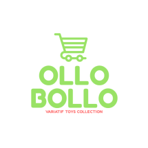 OLLOBOLLO Logo
