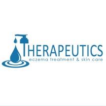 Logo Therapeutics