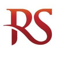 Logo Renita_Store