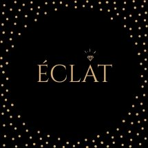 Eclat Official ID