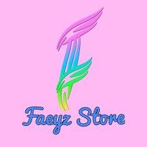 Faeyz store
